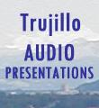 Audio Presentations
