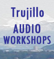 Audio Workshops